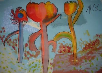 fleur-qui-dansent
