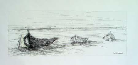barque 1