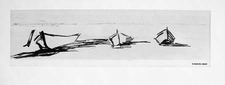 barque 5