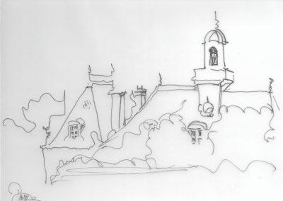 chateau-nogent-le-roi1