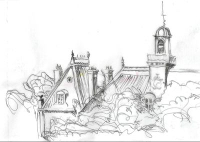 chateau-nogent-le-roi2