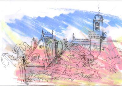 chateau-nogent-le-roi3