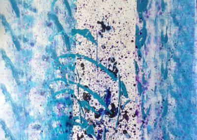 fenetre-bleue