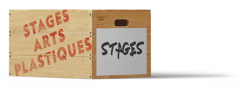 Stage Du Chaos à la Lumiére
