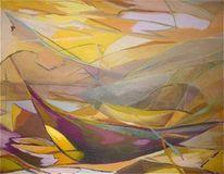 ARTS PLASTIQUES ADULTES - COURS & QUARTIER LIBRE @ art é créations arc en ciel | Lormaye | Centre-Val de Loire | France